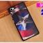 (พรีออเดอร์) เคส Vivo/X5 Pro-ฝาหลังลายการ์ตูน thumbnail 7