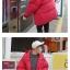 เสื้อโค้ท | โค้ทกันหนาว | โค้ทแฟชั่น thumbnail 13