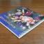 จัดช่อห่อดอกไม้ / กีรตี ชนา thumbnail 4