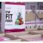DW FIT FIBER ดีดับบลิว ฟิต ไฟเบอร์ ราคา 3 กล่อง กล่องละ 190 บาท/6 กล่อง กล่องละ 180 บาท/12 กล่อง กล่องละ170 บาท/ 24 กล่อง กล่องละ 160 บาท ขายส่งเครื่องสำอาง ขายส่งอาหารเสริม ขายส่งสินค้ากระแสความงาม ของแท้ ปลีก-ส่ง thumbnail 1