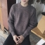 เสื้อสเวตเตอร์   เสื้อกันหนาว   เสื้อผ้าผู้ชาย thumbnail 27