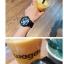 นาฬิกา | นาฬิกาแฟชั่น thumbnail 8