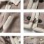 เสื้อโค้ท | โค้ทกันหนาว | โค้ทแฟชั่น thumbnail 18