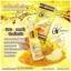เซรั่มขมิ้นชัน แอสมี Turmeric White Serum ราคา 3 ขวด ขวดละ 130 บาท/6 ขวด ขวดละ 120 บาท/12 ขวด ขวดละ 110 บาท/24 ขวด ขวดละ 100 บาท ขายเครื่องสำอาง อาหารเสริม ครีม ราคาถูก ของแท้100% ปลีก-ส่ง thumbnail 2