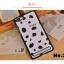 (พรีออเดอร์) เคส Vivo/X5 Max-เคสแข็งลายการ์ตูน thumbnail 9
