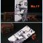 (พรีออเดอร์) เคส Meizu/Mi Max-ฺเคสพลาสติกแข็งลายการ์ตูน thumbnail 21