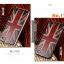 (พรีออเดอร์) เคส Vivo/X5-Ehk เคสลายการ์ตูน thumbnail 28