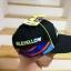 หมวก MotoGP Yamaha46 สีดำ #2 thumbnail 3