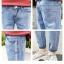 กางเกง | กางเกงยีนส์ | กางเกงยีนส์ผู้ชาย thumbnail 17