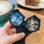 นาฬิกา | นาฬิกาแฟชั่น thumbnail 1