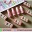 ลิปสติกเจ้าหญิง อิเซ่ ISE ลดราคาถูกมาก สีสดใสมาก ๆ แท่งละ 50 บาท ขายเครื่องสำอาง อาหารเสริม ครีม ราคาถูก ของแท้100% ปลีก-ส่ง thumbnail 2