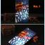 (พรีออเดอร์) เคส Meizu/Mi Max-ฺเคสพลาสติกแข็งลายการ์ตูน thumbnail 5