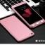 (พรีออเดอร์) เคส Oppo/R9s Pro-เคสพลาสติกแข็ง ประกอบหน้า-หลัง thumbnail 18