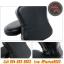 เก้าอี้สักลาย เก้าอี้นั่งสัก เก้าอี้พับได้ เก้าอี้พกพา สำหรับการสัก นวด สปา Foldable Portable Massage Tattoo Spa Chair (สีดำ BLACK) thumbnail 8