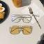 แว่นตา | แว่นตาแฟชั่น thumbnail 3
