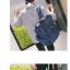 กระเป๋าเป้ กระเป๋าผ้าใบ thumbnail 2