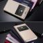 (พรีออเดอร์) เคส Huawei/Honor6 Plus-Flip case แบบมีช่อง thumbnail 15