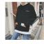 เสื้อสเวตเตอร์ | เสื้อกันหนาว | เสื้อผ้าผู้ชาย thumbnail 25