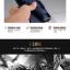 (พรีออเดอร์) เคส Huawei/P8-Alivo thumbnail 3