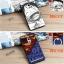 (พรีออเดอร์) เคส Vivo-XPlay 3S-เคสนิ่มลายการ์ตูน พร้อมแหวนคล้องนิ้ว thumbnail 16