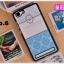 (พรีออเดอร์) เคส Vivo/X5 Max-เคสแข็งลายการ์ตูน thumbnail 12