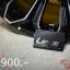 ล้อ LENSO MAXX-X11 ขอบ16 โปรโมรชั่น thumbnail 3