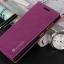 (พรีออเดอร์) เคส Lenovo/Vibe X2-AiMak thumbnail 30