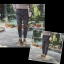 กางเกง   กางเกงยีนส์   กางเกงยีนส์ผู้ชาย thumbnail 10