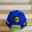 หมวก MotoGP Yamaha46 #1 thumbnail 3