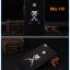 (พรีออเดอร์) เคส Meizu/Mi Max-ฺเคสพลาสติกแข็งลายการ์ตูน thumbnail 14