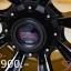 ล้อ LENSO MAXX-X11 ขอบ16 โปรโมรชั่น thumbnail 2