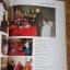 บุญแรงด้วยแรงบุญ : อนุสรณ์ในงานพระราชทานเพลิงศพ ท่านผู้หญิงตุ่น โกศัลวิตร thumbnail 10