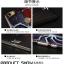 (พรีออเดอร์) เคส Meizu/Mi Max-ฺเคสพลาสติกแข็งลายการ์ตูน thumbnail 4