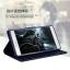 (พรีออเดอร์) เคส Huawei/P8-Alivo thumbnail 8