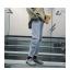 กางเกง | กางเกงยีนส์ | กางเกงยีนส์ผู้ชาย thumbnail 6