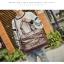 กระเป๋าถือ | กระเป๋าสะพาย | กระเป๋าแฟชั่น thumbnail 15