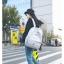 กระเป๋าเป้ | กระเป๋าสะพาย | กระเป๋าแฟชั่น thumbnail 24
