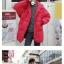 เสื้อโค้ท | โค้ทกันหนาว | โค้ทแฟชั่น thumbnail 10