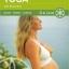 Gaiam Prenatal Yoga with Shiva Rae thumbnail 1