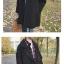 เสื้อโค้ท   โค้ทกันหนาว   โค้ทแฟชั่น thumbnail 6