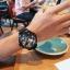 นาฬิกา | นาฬิกาแฟชั่น thumbnail 5