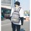 กระเป๋าเป้ | กระเป๋าสะพาย | กระเป๋าแฟชั่น thumbnail 23