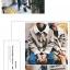 เสื้อโค้ท | โค้ทกันหนาว | โค้ทแฟชั่น thumbnail 14