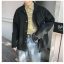 เสื้อแจ็คเก็ต | เสื้อผ้าแฟชั่น | เสื้อผ้าผู้ชาย thumbnail 22