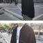 เสื้อแจ็คเก็ต | เสื้อผ้าแฟชั่น | เสื้อผ้าผู้ชาย thumbnail 16