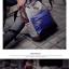 กระเป๋าเป้ แฟชั่น thumbnail 18
