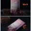 (พรีออเดอร์) เคส Meizu/Mi Max-ฺเคสพลาสติกแข็งลายการ์ตูน thumbnail 13