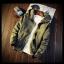 เสื้อแจ็คเก็ต | เสื้อผ้าแฟชั่น | เสื้อผ้าผู้ชาย thumbnail 18