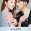 (พรีออเดอร์) เคส Huawei/Y7 Pro 2018-Mofi เคสฝาพับคุณภาพดี thumbnail 18