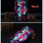 (พรีออเดอร์) เคส Meizu/Mi Max-ฺเคสพลาสติกแข็งลายการ์ตูน thumbnail 6